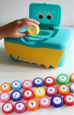 μάθει γράμματα παιχνιδια αλφαβητας