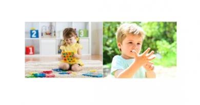 kids-counting-paidia-metroyn