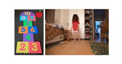 girl-playing-hopscotch
