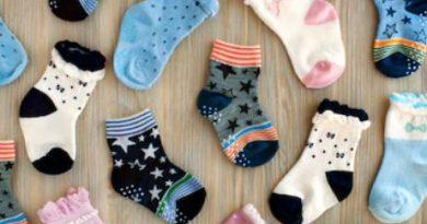 kids-socks-games